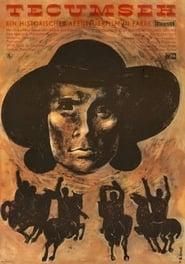 Tecumseh (1972)