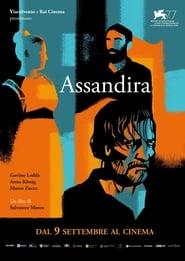 Assandira 2020