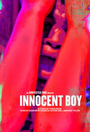 Innocent Boy (2020)