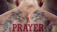 Une Prière avant l'aube images
