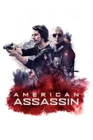 Gucke American Assassin