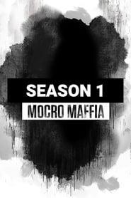 Mocro Mafia - Season 1