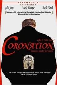 Coronation image