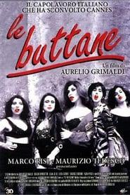 Le buttane (1994)
