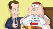 Family Guy Season 4 Episode 11 : Peter's Got Woods