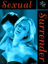 Sexual Surrender 2003