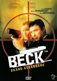 Beck 13 - Sender Unknown - Azwaad Movie Database