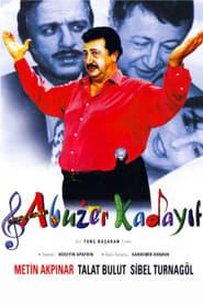 Abuzer Kadayıf (2000)