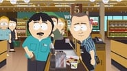 South Park saison 19 episode 5