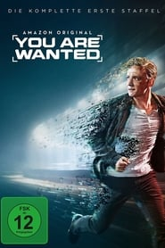 You Are Wanted saison 01 episode 01
