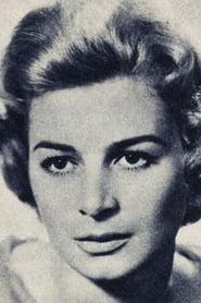 Dana Ghia