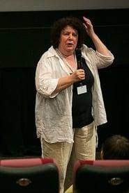 Marina Razbezhkina