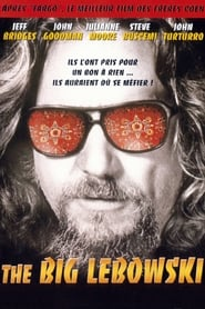Regarder The Big Lebowski