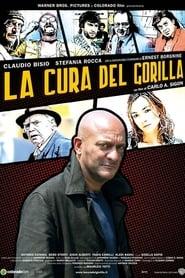 La cura del gorilla (2006)