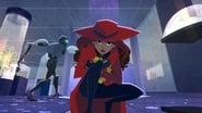 Carmen Sandiego 4x3