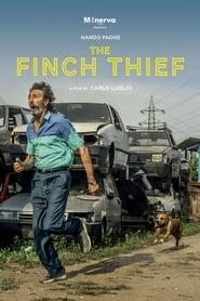 The Finch Thief