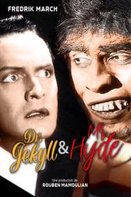 Docteur Jekyll et Mr. Hyde (1932)