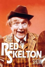Poster The Red Skelton Show 1970