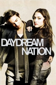 Poster for Daydream Nation