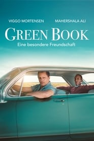 Gucke Green Book