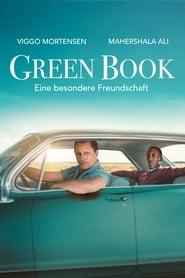 Green Book - Kostenlos Filme Schauen