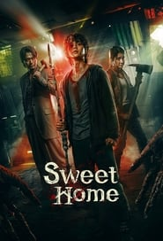 Sweet Home (2020) Season 1 Complete