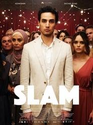 Film streaming | Voir Slam en streaming | HD-serie
