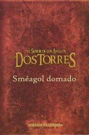 The Taming of Sméagol 2003
