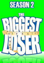 The Biggest Loser - Season 2 (2005) poster