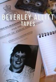 The Beverley Allitt Tapes 2020