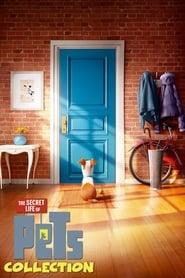 Pets – A Vida Secreta dos Bichos 2 Legendado Online