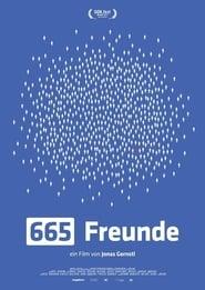 مشاهدة فيلم 665 Freunde مترجم