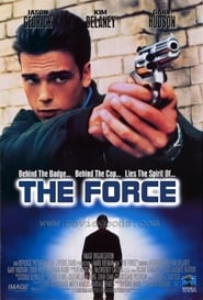 The Force (1995)