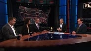 Real Time with Bill Maher Season 10 Episode 9 : March 16, 2012