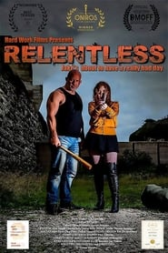 Relentless (2020) Watch Online Free