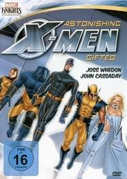 Watch Astonishing X-Men: Gifted