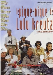 Le pique nique de Lulu Kreutz