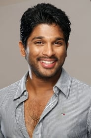 Allu-Arjun-movies
