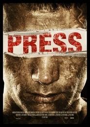 Press 2010