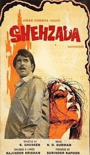 Shehzada 1972
