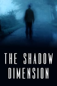 The Shadow Dimension torrent