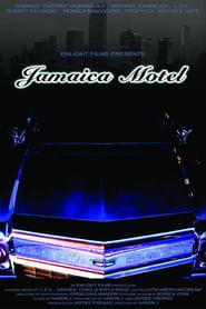 فيلم Jamaica Motel مترجم