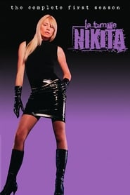 La Femme Nikita Sezonul 1