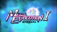 Pokémon XY: The Strongest Mega Evolution (Act 1)