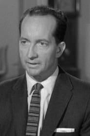 Robert O. Cornthwaite