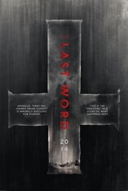 123movies Watch Online Johnny Frank Garrett's Last Word (2016) Full Movie HD putlocker