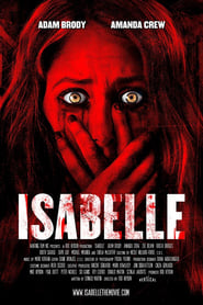 Isabelle (2019) Watch Online Free
