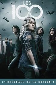 Les 100 Saison 1 Épisode 9