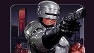 RoboCop images