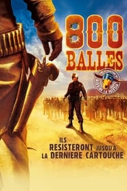 800 balles streaming